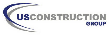 US Construction Group | Retail Construction